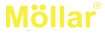 MOLLAR Logo