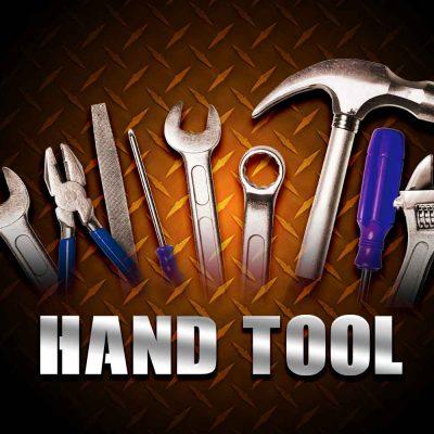 Mollar Hand Tool